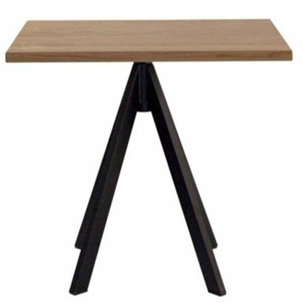 table-restaurant-carre-plateau-bois-banak