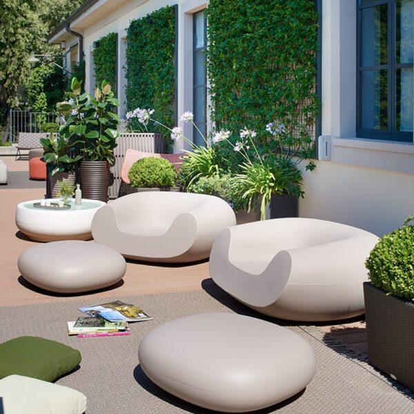 mobilier-terrasse-plastique-professionnel-salon-de-jardin-shlups