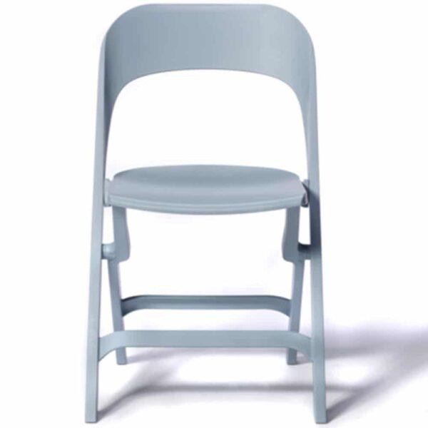 chaise-pliante-terrasse-restaurant-bleue-flip