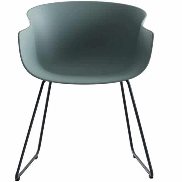 chaise-visiteur-design-plastique-sigla