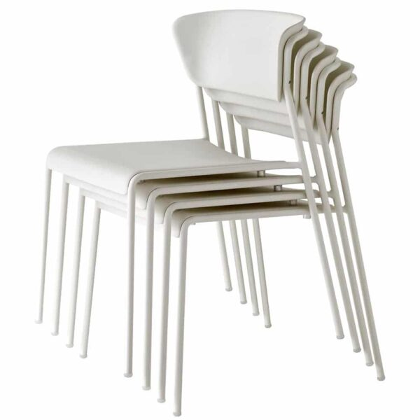 chaises-empilables-collectivite-reunion-lali