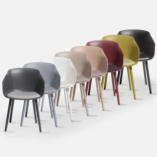 fauteuils-design-salle-attente-colores-damo