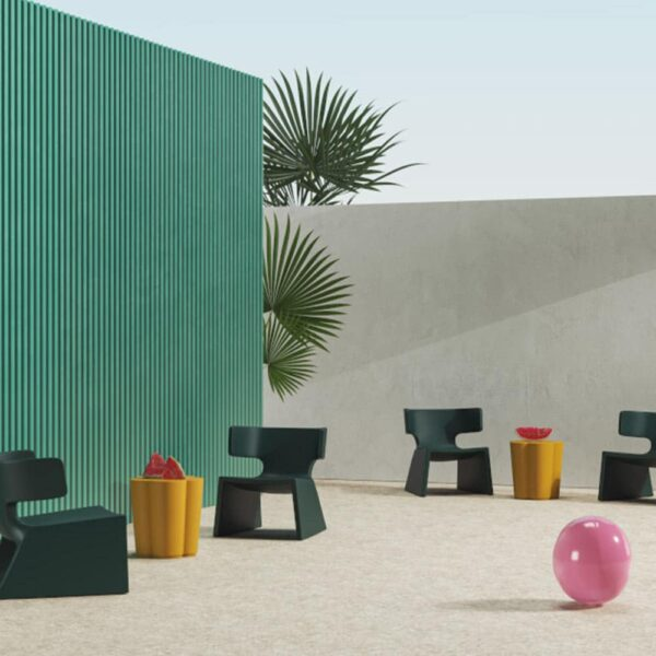 mobilier-design-polymere-terrasse-pepper