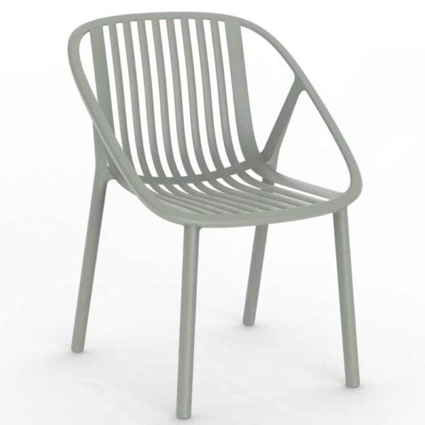 mobilier-hotel-restaurant-fauteuil-de-terrasse-design-empilable-blini