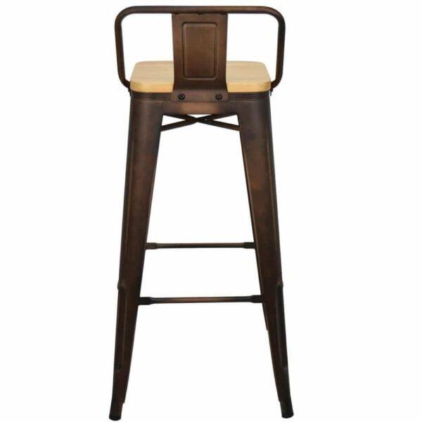 tabouret-bar-vintage-industriel-cuivre-rusted