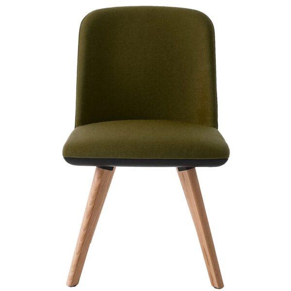 chaise-hotellerie-restauration-tissu-bois-naturel-mano