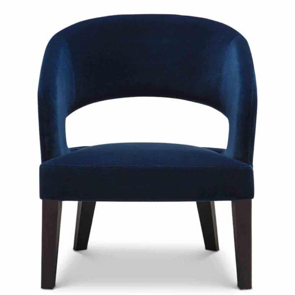 fauteuil-bas-bois-tissu-moderne-rayam-lounge