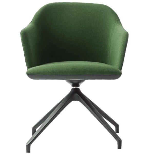 fauteuil-haut-de-gamme-direction-visiteur-pivotant-big-slimi