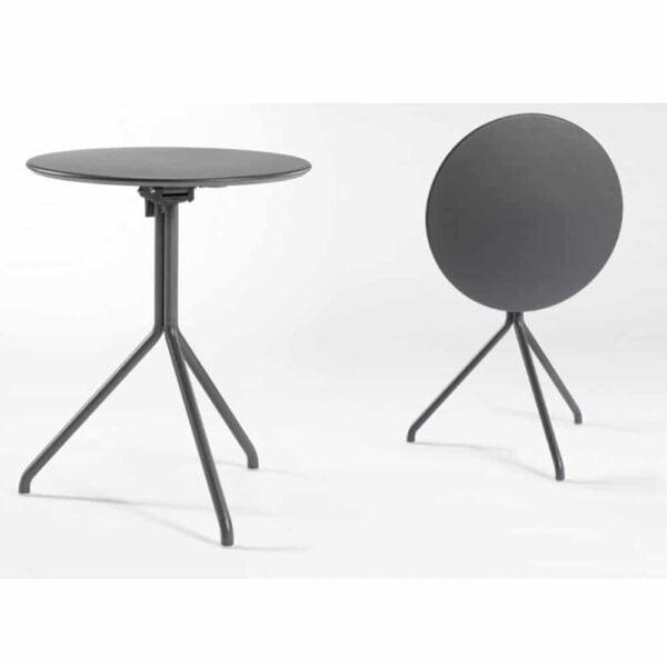 mobilier-terrasse-chr-tables-pliantes-noires-loli