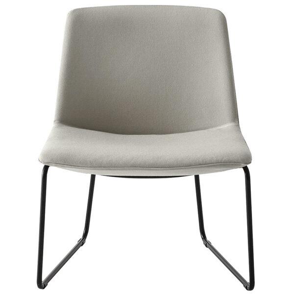 petite-fauteuil-lounge-tissu-beige-design-vakan
