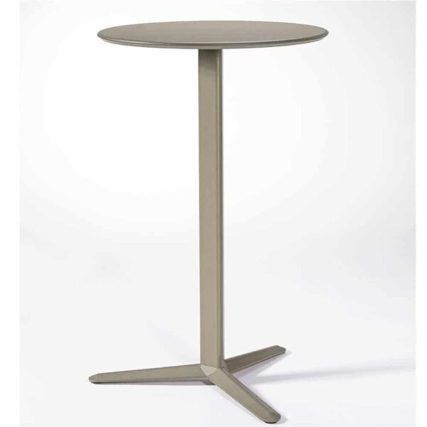 t-metal-ronde-terrasse-bar-raky-gd