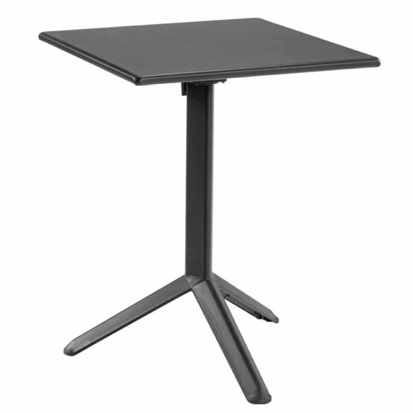 table-terrasse-restaurant-pliante-noire-metal-raky-plus