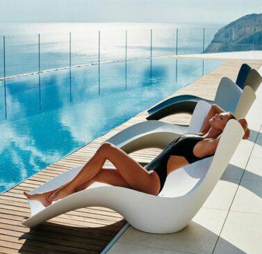 bains-de-soleil-design-blancs-professionnels-surf-vondom
