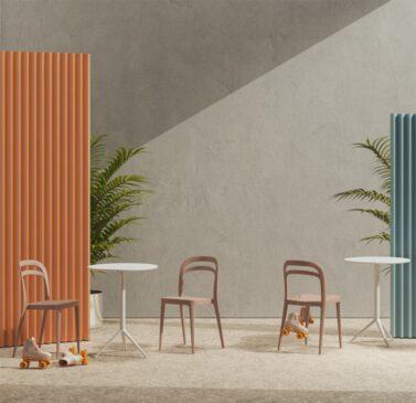 mobilier-design-restaurant