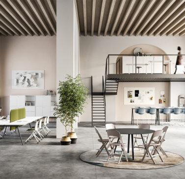 mobilier-entreprise-bureau-design