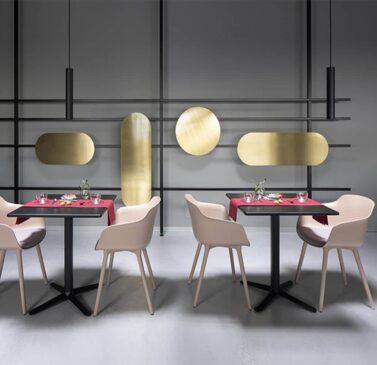 mobilier-restaurant-design-chaises-damo-tables-noires-raky