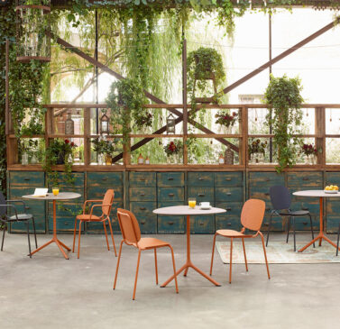 mobilier-terrasse-restaurant-chaises-metal-loulou