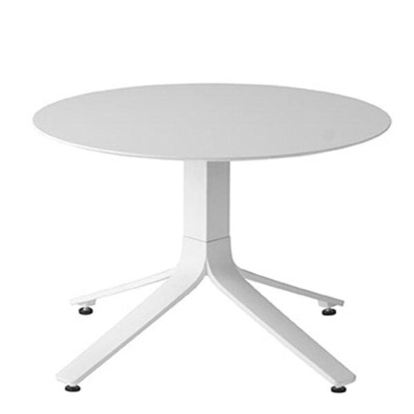 table-basse-design-blanche-mini-millos