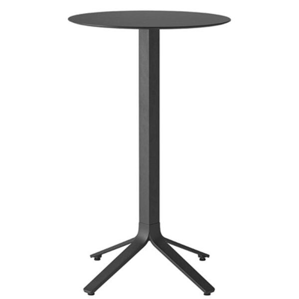 table-mange-debout-design-noir-ronde-millos-gd