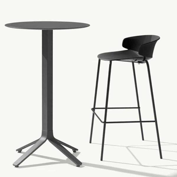 table-mange-debout-design-noire-millos-gd