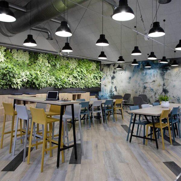 mobilier-design-restaurant--tabourets-chaises