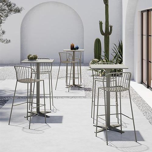 mobilier-terrasse-bar-tabourets-hauts-acier-gris-amya