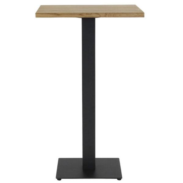 table-haute-bar-plateau-bois-massif-tox