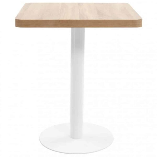 table-restauration-chene-massif-blanchi-pied-blanc-max-75