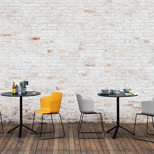 tables-restaurant-pliantes-rondes-noires-3g