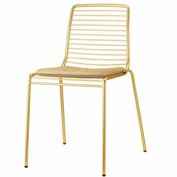 chaise-restaurant-laiton-verni-Summer-os