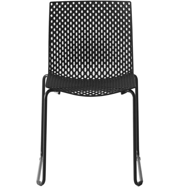 chaise-salle-attente-design-noir-full