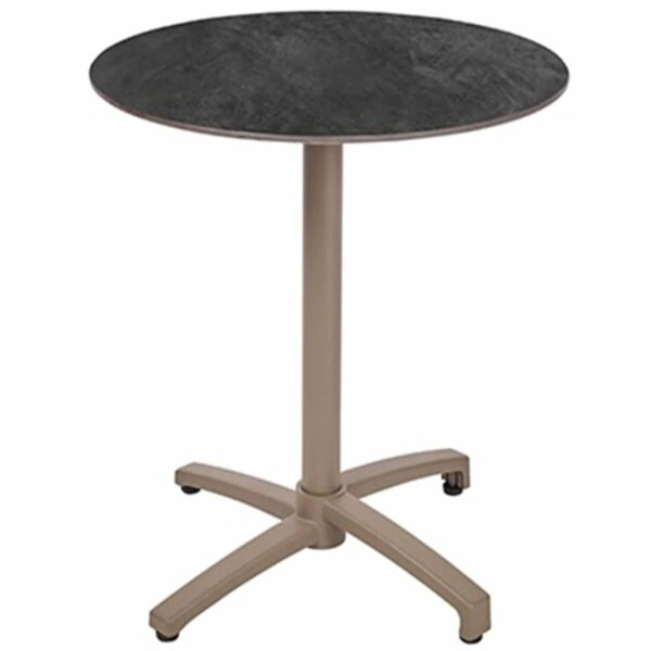 table-ronde-pliante-terrasse-bar-restaurant-plateau-compact-keos-t