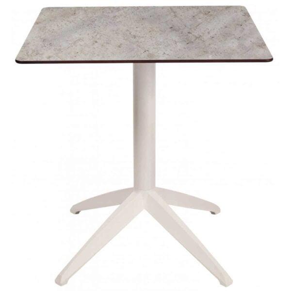 table-terrasse-bar-restaurant-carree-plateau-beton-quadro-b