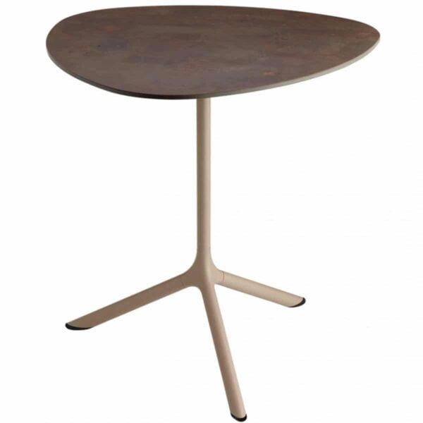 table-terrasse-bar-restaurant-ovale-originale-trap-ovo
