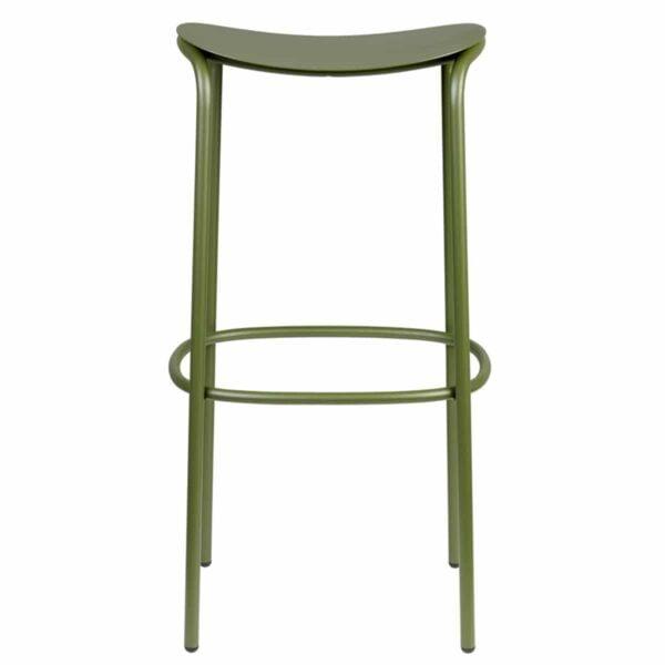tabouret-bar-design-metal-pro-vert-cactus-tipo