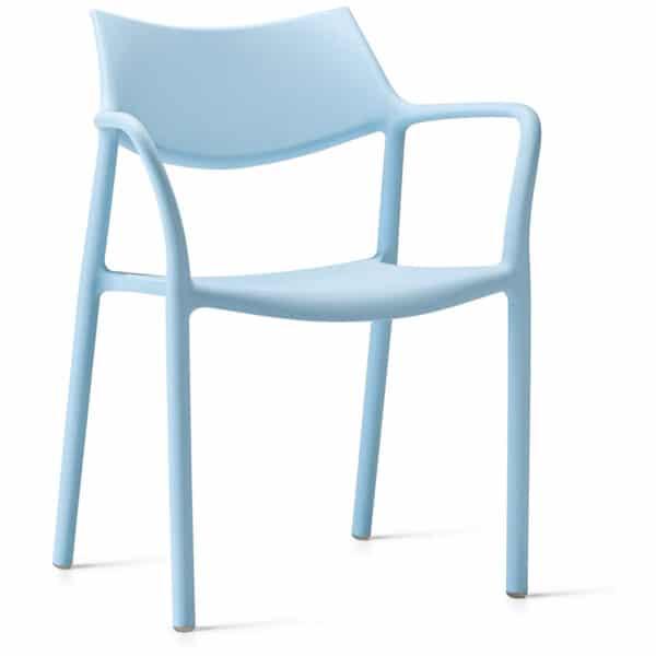 fauteuil-empilable-bleu-clair-collectivite-terrasse-chr-Flash