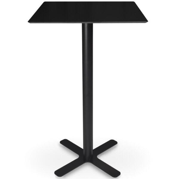 mange-debout-professionnel-design-noir-plateau-compact-goya-110
