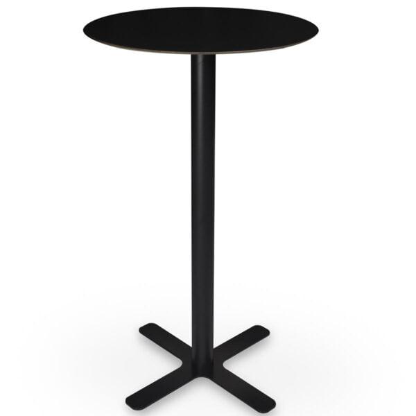 table-mange-debout-bar-noir-ronde-goya-110