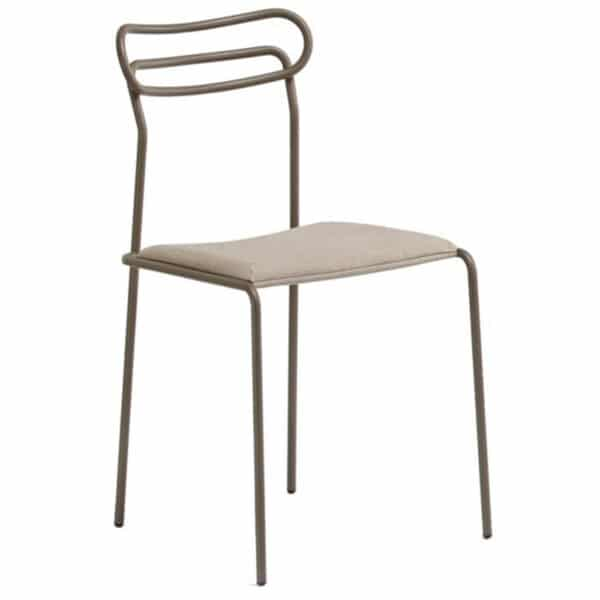 chaise-restaurant-acier-filaire-design-Uti