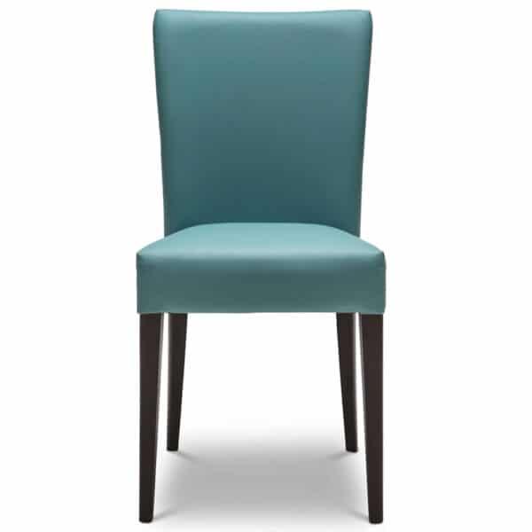 chaise-restaurant-cuir-bois-206