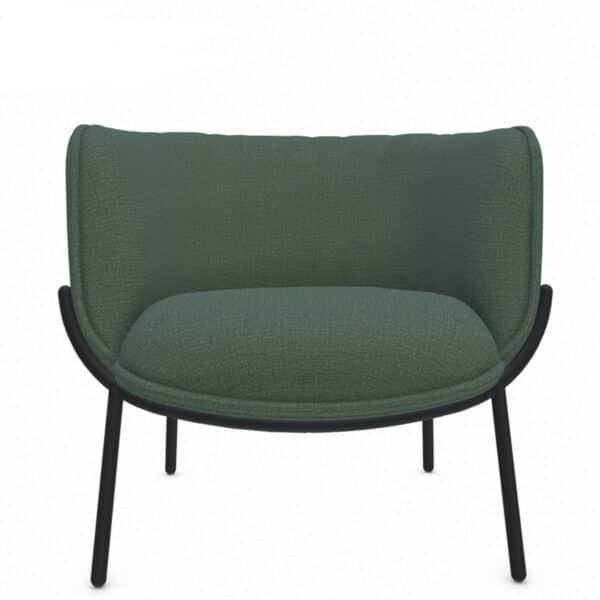 fauteuil-lounge-tissu-design-haut-de-gamme-Bombom